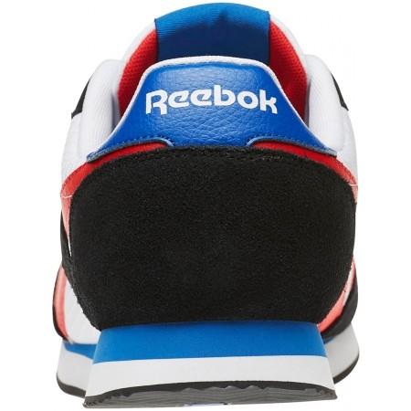 Încălțăminte de bărbați - Reebok ROYAL CL JOGGER 2 - 10