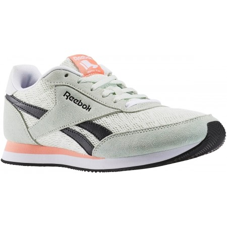 78fcd5a99eb Women s sneakers - Reebok ROYAL CL JOG 2HS - 6