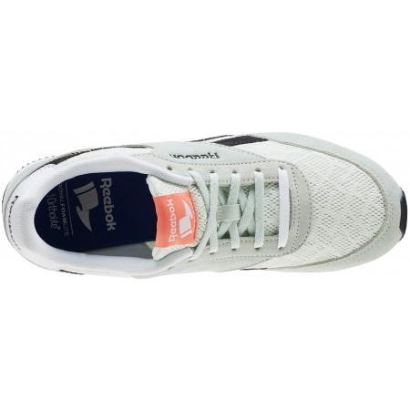c77bc2667d7 Women s sneakers - Reebok ROYAL CL JOG 2HS - 8