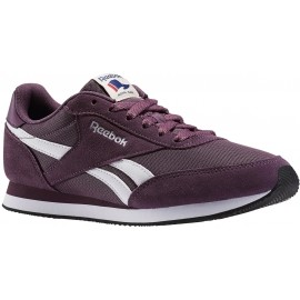 85905955191 Reebok ROYAL CL JOG 2HS