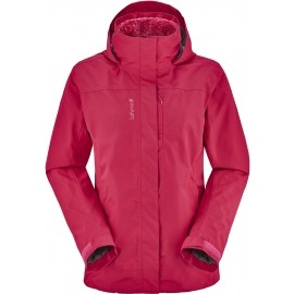 Lafuma LD ACCESS 3IN1 FLEECE JACKET - Geacă de damă