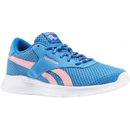 Women s sports shoes - Reebok ROYAL EC RIDE - 1 a90160fdd