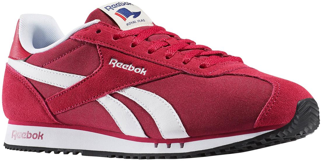af1fea45478d01 Reebok ROYAL ALPEREZ DASH. Women s shoes. Women s shoes. Women s shoes. Women s  shoes. Women s shoes. Women s shoes