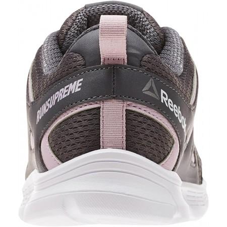 Дамски обувки за бягане - Reebok RUN SUPREME 3.0 - 5