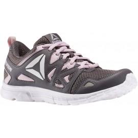 Reebok RUN SUPREME 3.0 - Дамски обувки за бягане