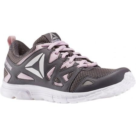 Дамски обувки за бягане - Reebok RUN SUPREME 3.0 - 1