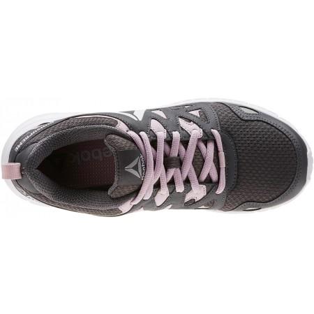 Дамски обувки за бягане - Reebok RUN SUPREME 3.0 - 3