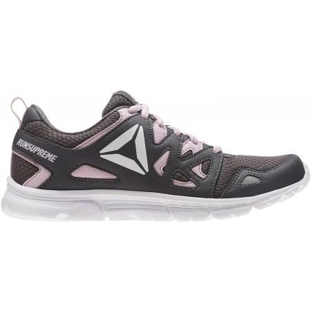 Дамски обувки за бягане - Reebok RUN SUPREME 3.0 - 2