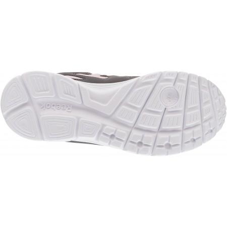 Дамски обувки за бягане - Reebok RUN SUPREME 3.0 - 4
