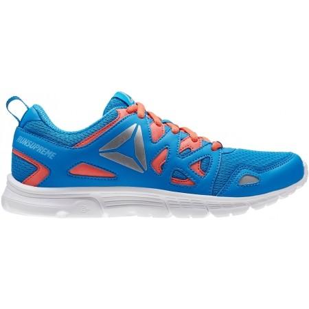 Дамски обувки за бягане - Reebok RUN SUPREME 3.0 - 7