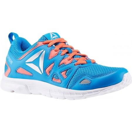 Дамски обувки за бягане - Reebok RUN SUPREME 3.0 - 6