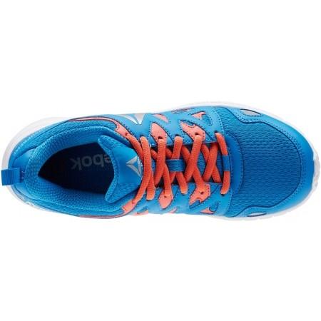 Дамски обувки за бягане - Reebok RUN SUPREME 3.0 - 8