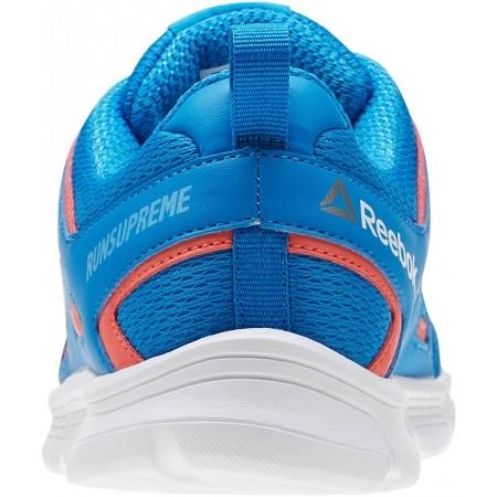 Дамски обувки за бягане - Reebok RUN SUPREME 3.0 - 10