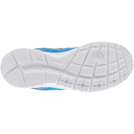 Дамски обувки за бягане - Reebok RUN SUPREME 3.0 - 9