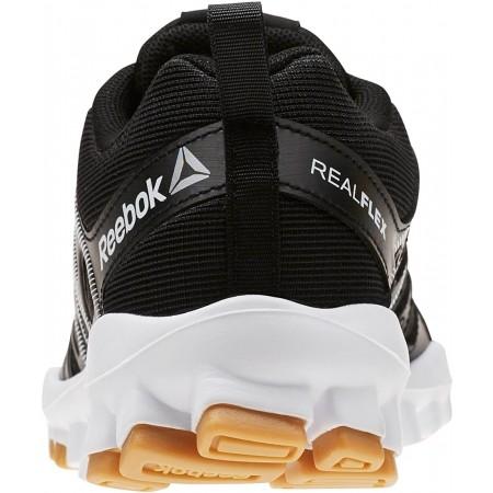 Дамски спортни обувки - Reebok REALFLEX TRAIN 4.0 - 5
