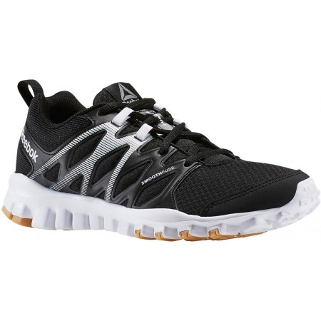 Дамски спортни обувки - Reebok REALFLEX TRAIN 4.0 - 1