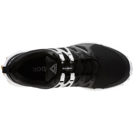 Дамски спортни обувки - Reebok REALFLEX TRAIN 4.0 - 3