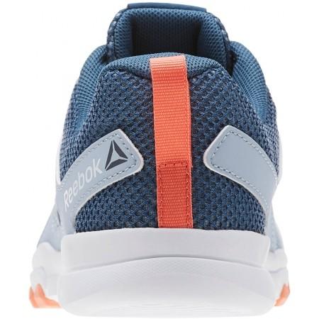 Дамски спортни обувки - Reebok SUBLITE TRAIN 4.0 - 5