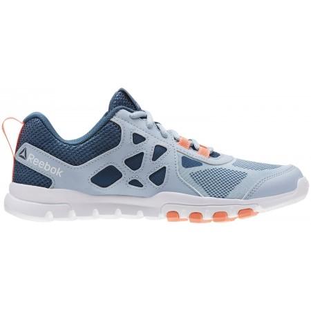 Дамски спортни обувки - Reebok SUBLITE TRAIN 4.0 - 2