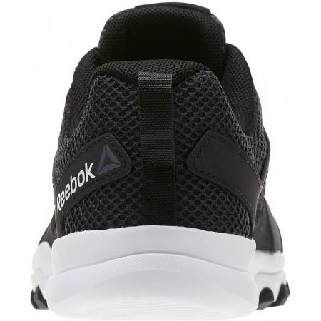 Дамски спортни обувки - Reebok SUBLITE TRAIN 4.0 - 10