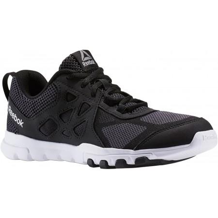 Дамски спортни обувки - Reebok SUBLITE TRAIN 4.0 - 6