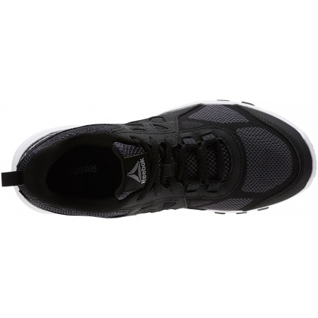 Дамски спортни обувки - Reebok SUBLITE TRAIN 4.0 - 8