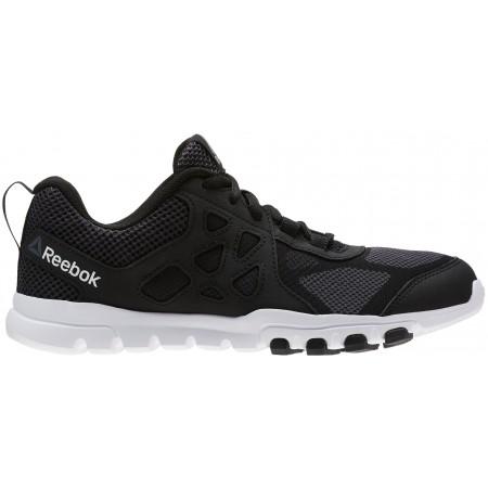 Дамски спортни обувки - Reebok SUBLITE TRAIN 4.0 - 7