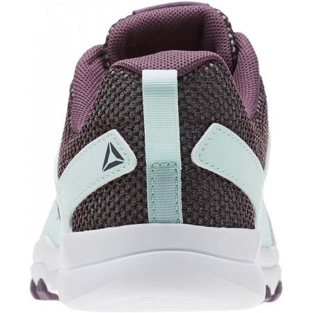 Дамски спортни обувки - Reebok SUBLITE TRAIN 4.0 - 15