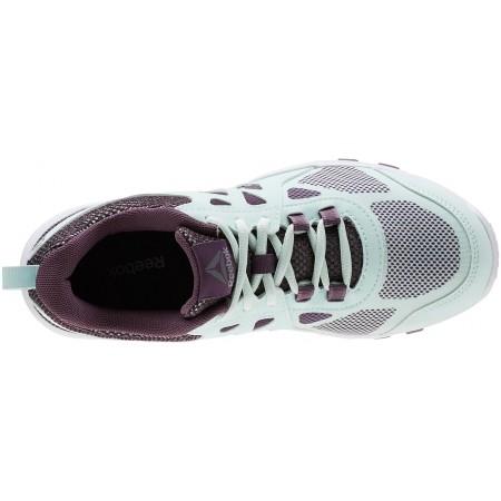 Дамски спортни обувки - Reebok SUBLITE TRAIN 4.0 - 13