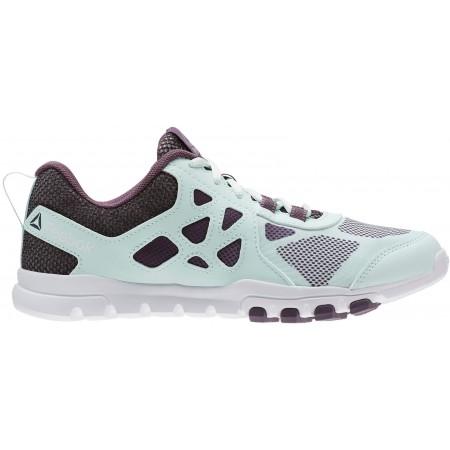 Дамски спортни обувки - Reebok SUBLITE TRAIN 4.0 - 12