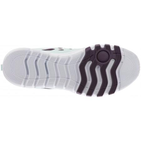 Дамски спортни обувки - Reebok SUBLITE TRAIN 4.0 - 14