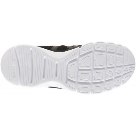 Дамски спортни обувки - Reebok TRAINFUSION NINE 2.0 - 4