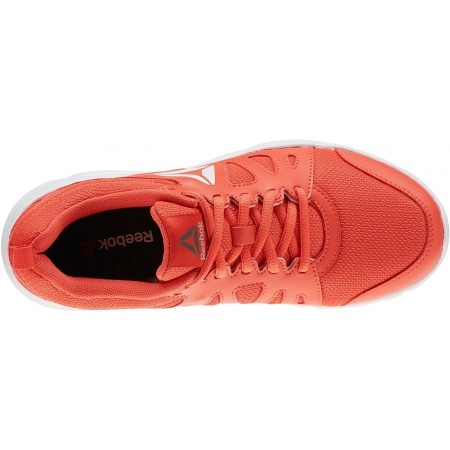 Дамски спортни обувки - Reebok TRAINFUSION NINE 2.0 - 3