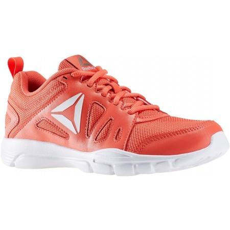 Дамски спортни обувки - Reebok TRAINFUSION NINE 2.0 - 1