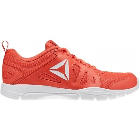 Дамски спортни обувки - Reebok TRAINFUSION NINE 2.0 - 2