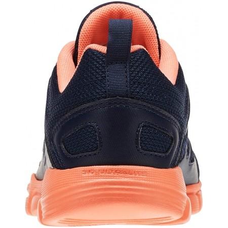 Дамски спортни обувки - Reebok TRAINFUSION NINE 2.0 - 5