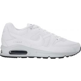 Nike AIR MAX COMMAND PREMIUM SHOE - Pánské volnočasové boty