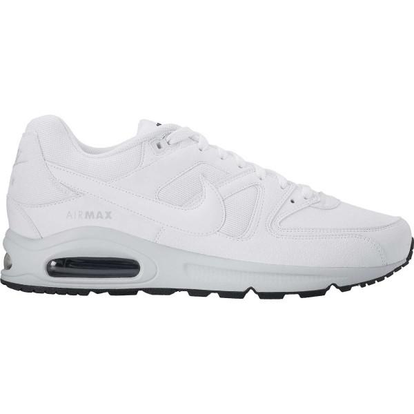 Nike AIR MAX COMMAND PREMIUM SHOE - Pánska voľnočasová obuv