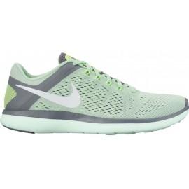 Nike NIKE FLEX 2016 RN W - Dámská běžecká obuv