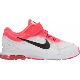 Nike AIR MAX DYNASTY 2 - Girls' shoes