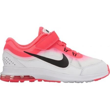 por inadvertencia Perspicaz Quejar  Nike AIR MAX DYNASTY 2 | sportisimo.com