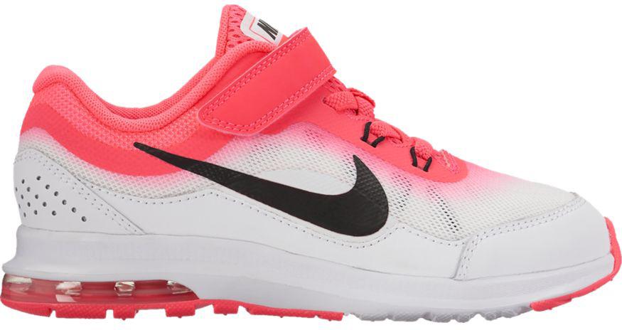 4ce6c48aead6 Nike AIR MAX DYNASTY 2   sportisimo.hu