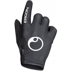 Ergon HM2 - Cycling gloves