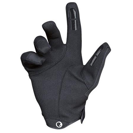 Rękawiczki rowerowe - Ergon HM2 - 2