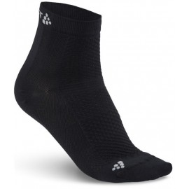 Craft COOL MID 2-PACK - Sports socks
