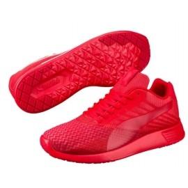Puma ST TRAINER PRO JAGG - Men's leisure shoes