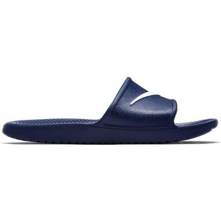 Pánské pantofle - Nike KAWA SHOWER - 1