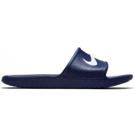 Pánské pantofle - Nike KAWA SHOWER - 2