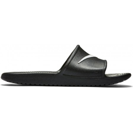 Men's slippers - Nike KAWA SHOWER - 1