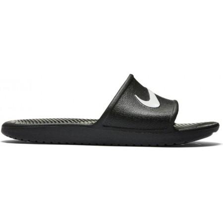 Men's slippers - Nike KAWA SHOWER - 2